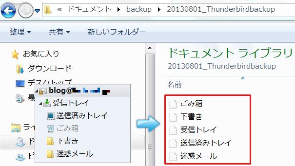 Thunderbird18
