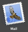 mac_mail