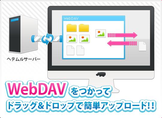 webdav_01