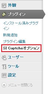 captcha_04