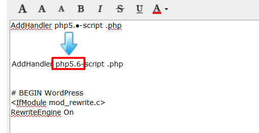 php5.6-2