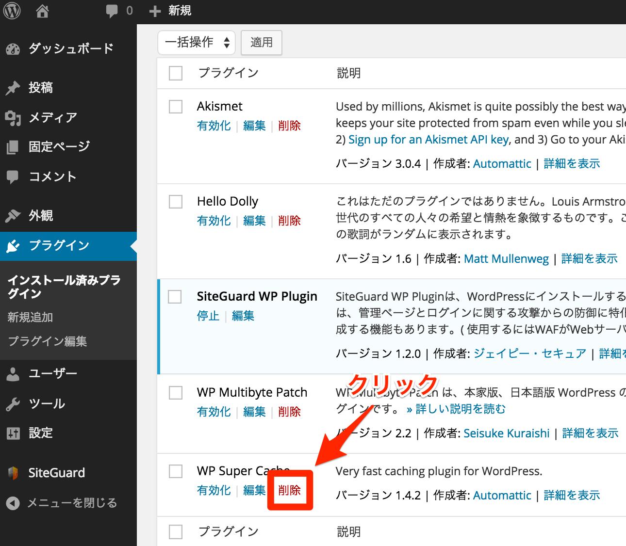 plugin_erase